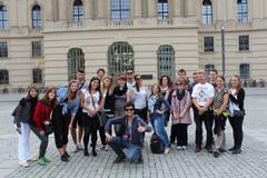 Original Berlin Potsdam Tour-min