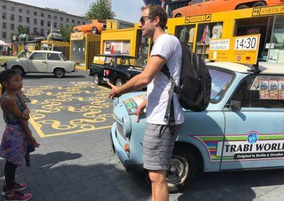 alternative berlin tours (5)