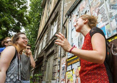 alternative berlin tours (8)