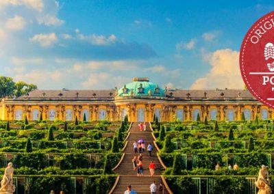 berlin-potsdam-tour-min (2)