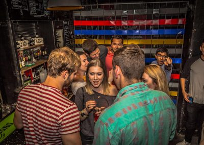 pub crawl berlin (7)-min
